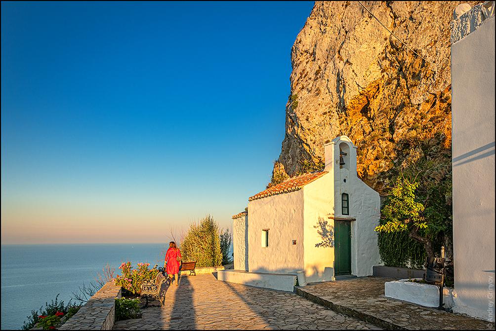http://anagr.com/internet/Greece/Skyros/Skyros-007.jpg
