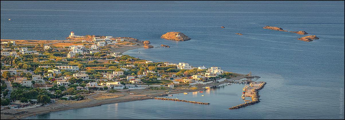http://anagr.com/internet/Greece/Skyros/Skyros-012.jpg