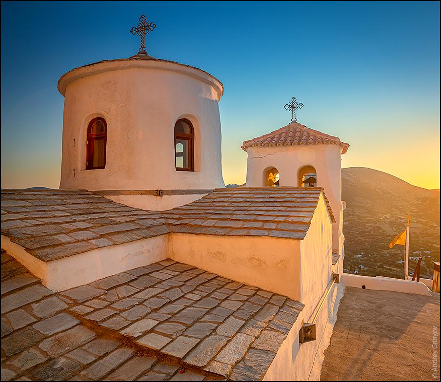 http://anagr.com/internet/Greece/Skyros/Skyros-020.jpg