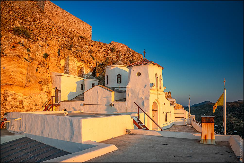 http://anagr.com/internet/Greece/Skyros/Skyros-021.jpg