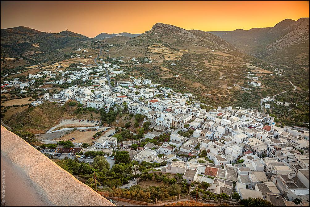 http://anagr.com/internet/Greece/Skyros/Skyros-024.jpg