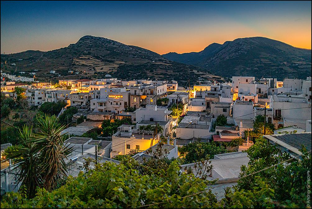 http://anagr.com/internet/Greece/Skyros/Skyros-025.jpg