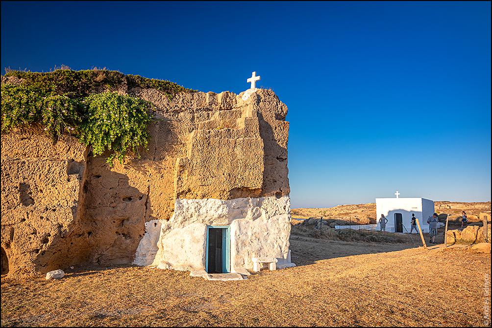 http://anagr.com/internet/Greece/Skyros/Skyros-030.jpg