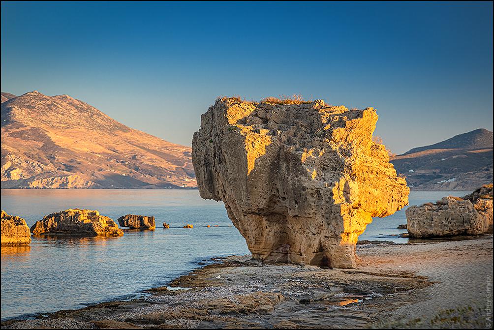 http://anagr.com/internet/Greece/Skyros/Skyros-032.jpg