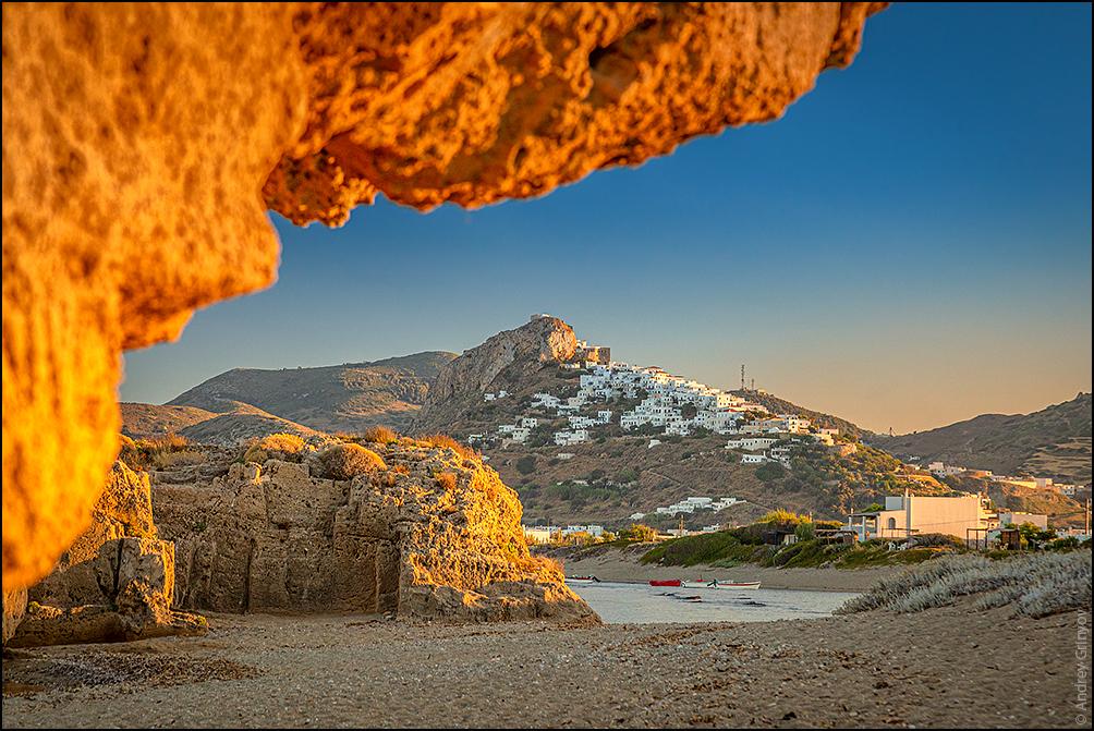 http://anagr.com/internet/Greece/Skyros/Skyros-034.jpg