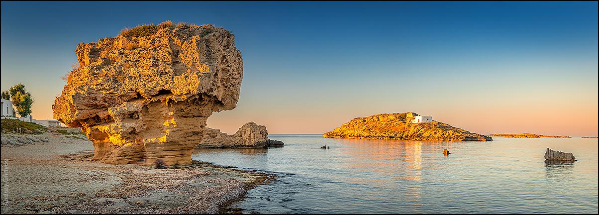 http://anagr.com/internet/Greece/Skyros/Skyros-036.jpg