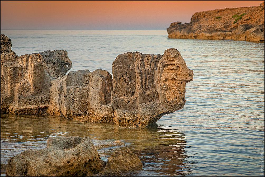 http://anagr.com/internet/Greece/Skyros/Skyros-039.jpg