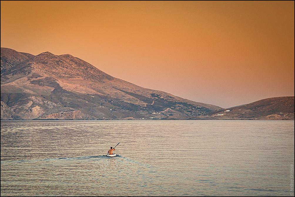 http://anagr.com/internet/Greece/Skyros/Skyros-041.jpg