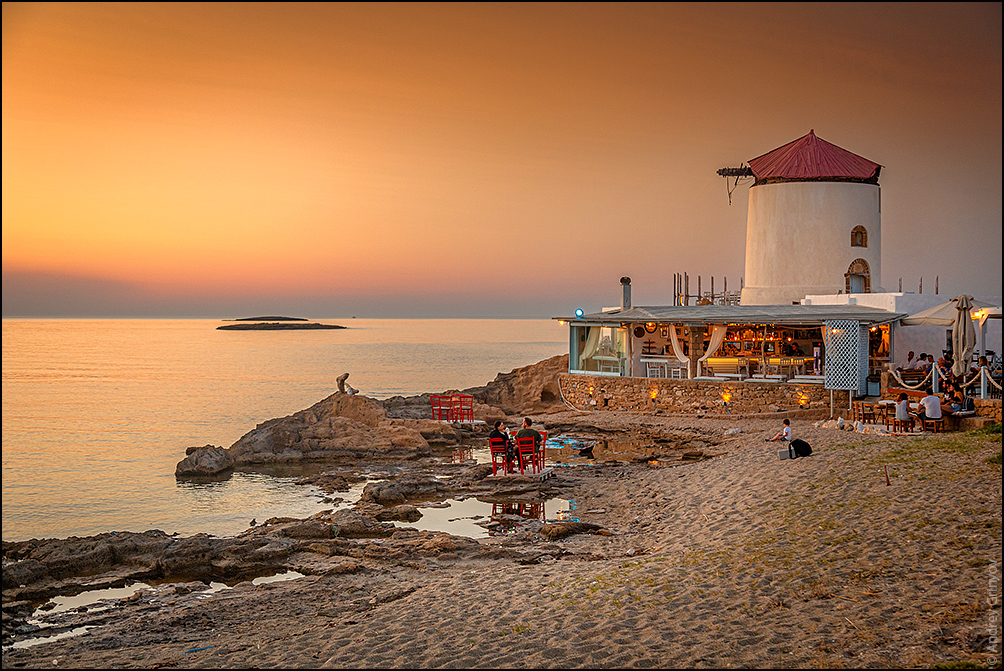 http://anagr.com/internet/Greece/Skyros/Skyros-046.jpg